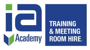 Indanc Academy